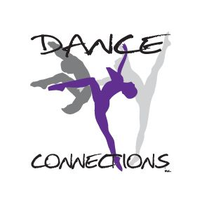 Dance Connections Logo