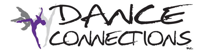 dance.connect.horiz.logo.jpg
